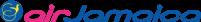 logo-airjamaica