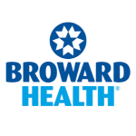 logo-browar