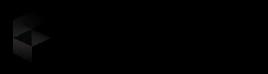 logo-farreys
