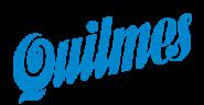 logo-quilmes